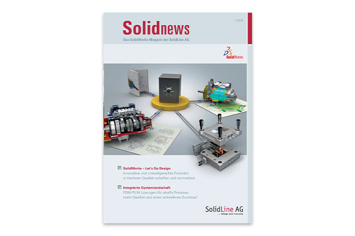 Presse_solidnews_2010
