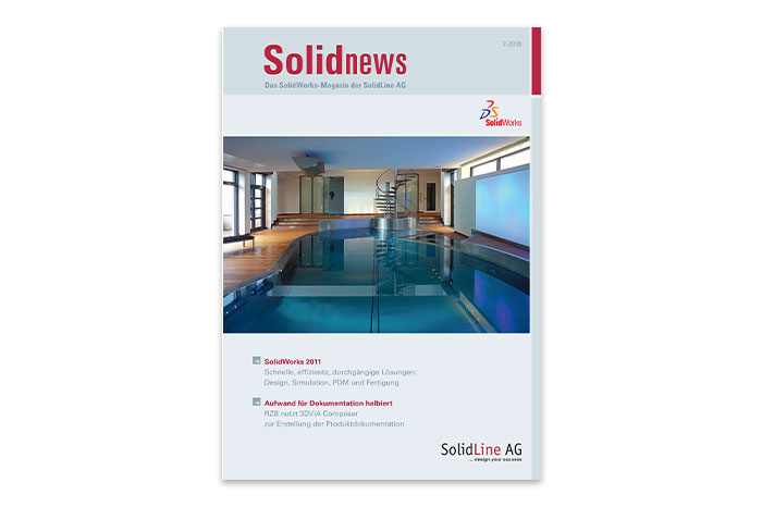 Presse_solidnews_2011