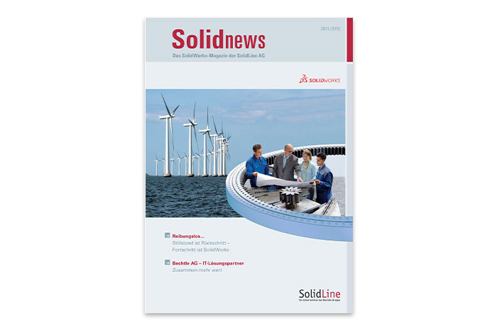 Presse_solidnews_2012