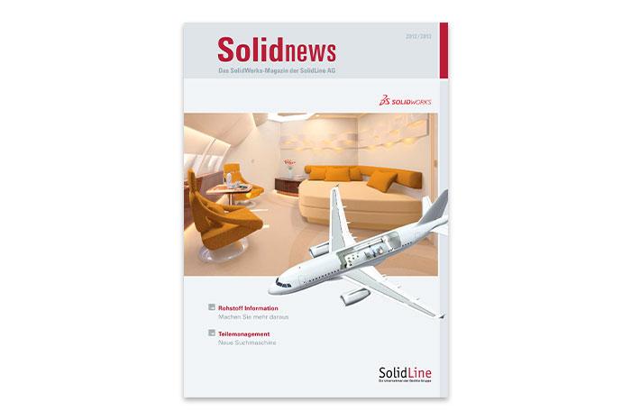 Presse_solidnews_2013