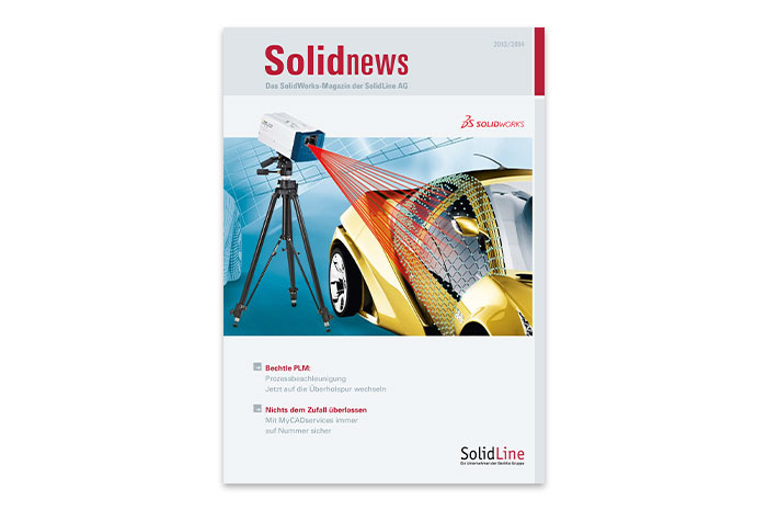 Presse_solidnews_2014