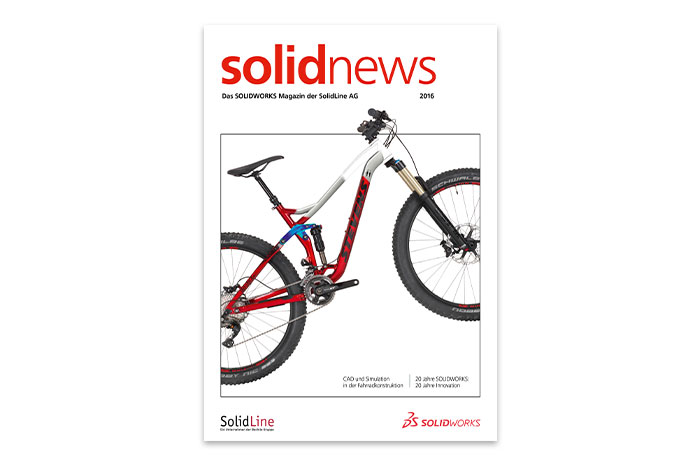 Presse_solidnews_2016