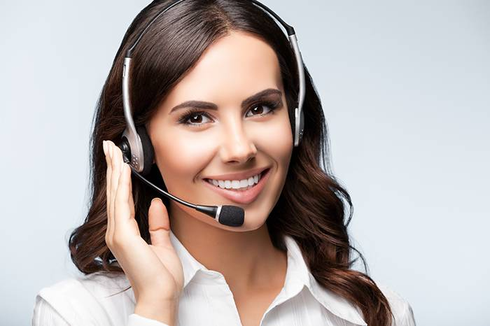 SolidLine: Hotline, Preise und Angebot anfordern