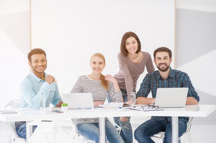 SolidLine: kostenfreie Info-Seminare und Workshops, Anmeldung