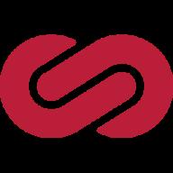 SolidLine GmbH