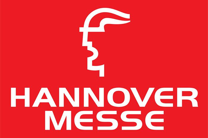 Presse_Hannover_Messe