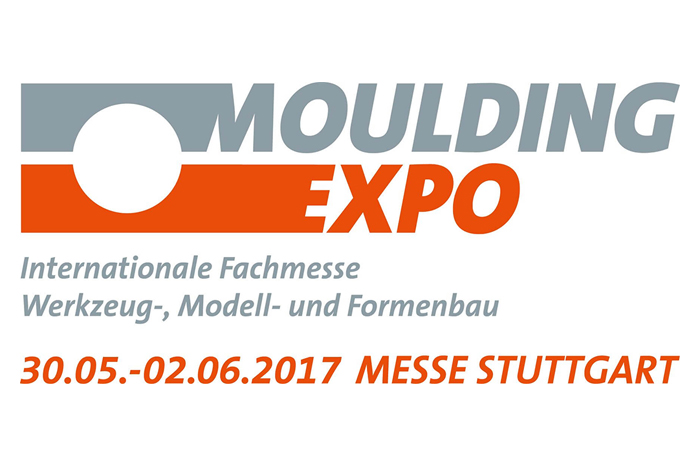 Presse_Moulding_Expo