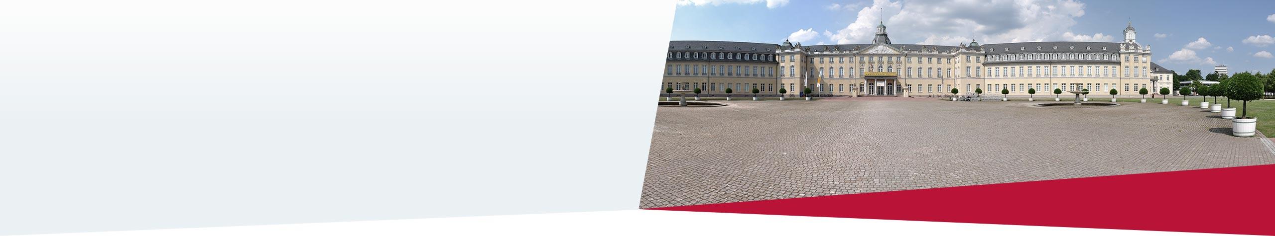 Karlsruhe Beratung und Service in Ihrer Nähe.