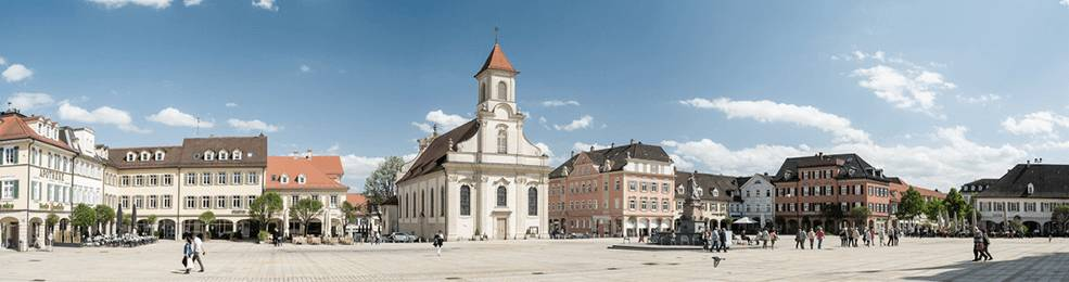 Ludwigsdorf