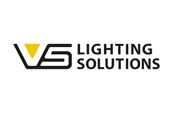 Logo VS-Lighting Vossloh-Schwabe Optoelectronic GmbH & Co. KG