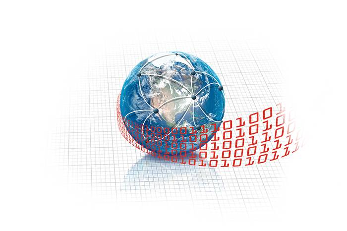 Datenverwaltung PDM Tools und Schnittstellen