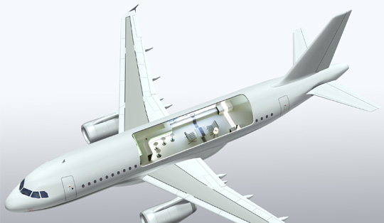Lufthansa-Technik_AG