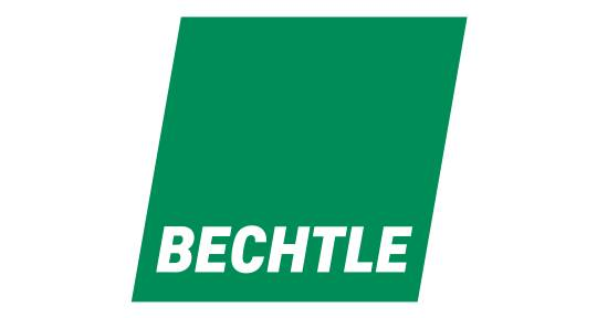 Bechtle Logo