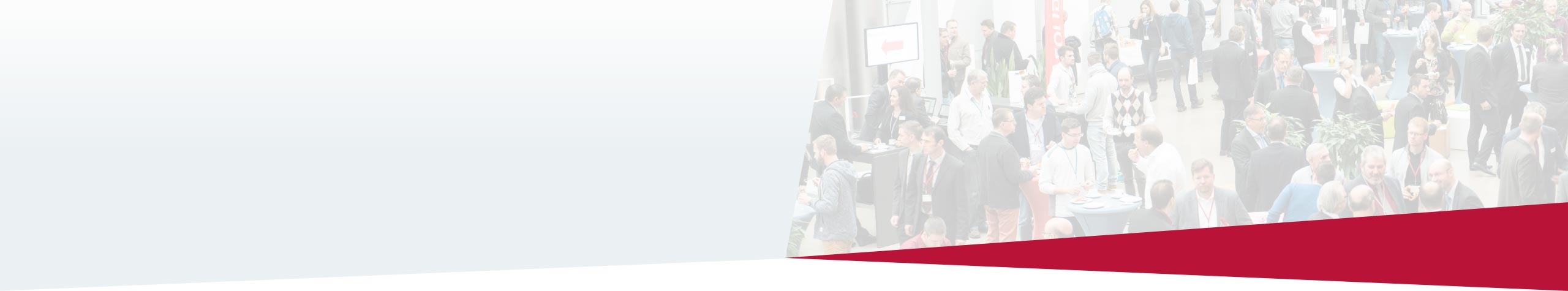 SOLIDWORKS 2018 Launch-Events.