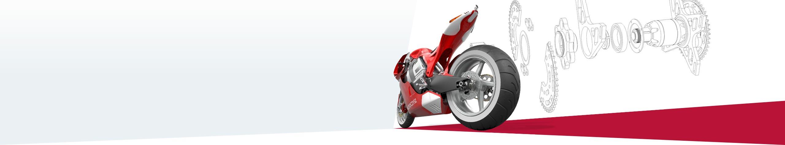 eDrawings So werden Ihre 2D- und 3D-Konstruktionen mobil.