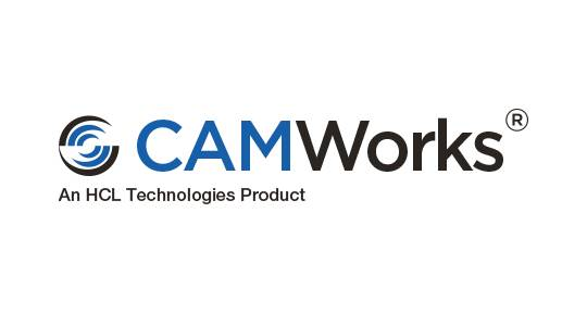 camworks logo