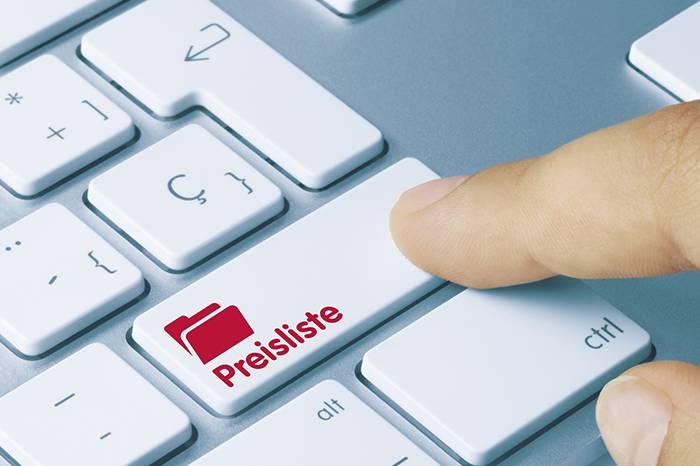 Preisübersicht: SOLIDWORKS Preise, Kosten, Kauf, Miete und Leasing Angebote - Teaser
