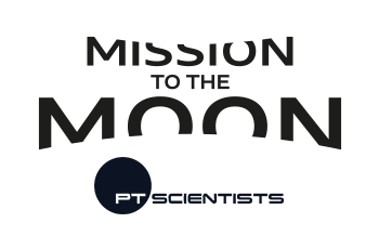 PTScientists: Mission to the Moon