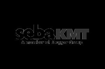 Logo SebaKMT