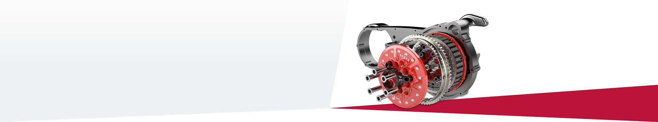 SOLIDWORKS Innovationspakete Aktion: Bis zu 9.900 Euro sparen!