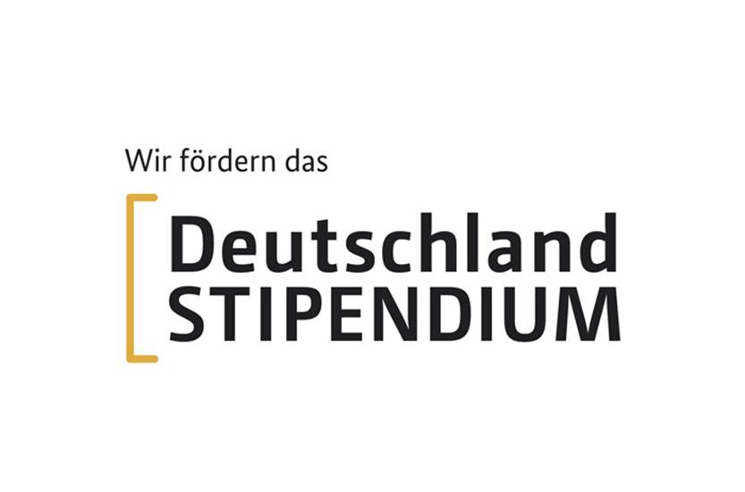 Presse Deutschland Stipendium Maschinenbaustudium