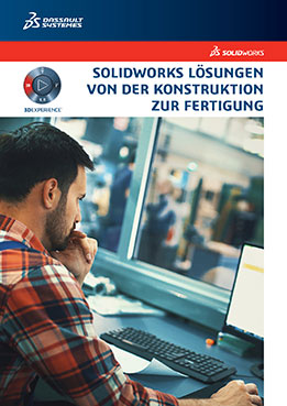 SOLIDWORKS_2018_Konstruktion-Fertigung