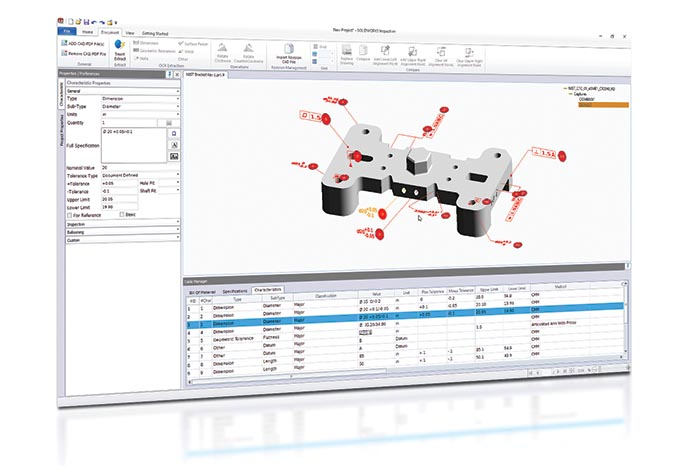 SOLIDWORKS 2018 Top10 Neue Funktionen 3D-File-Format Support
