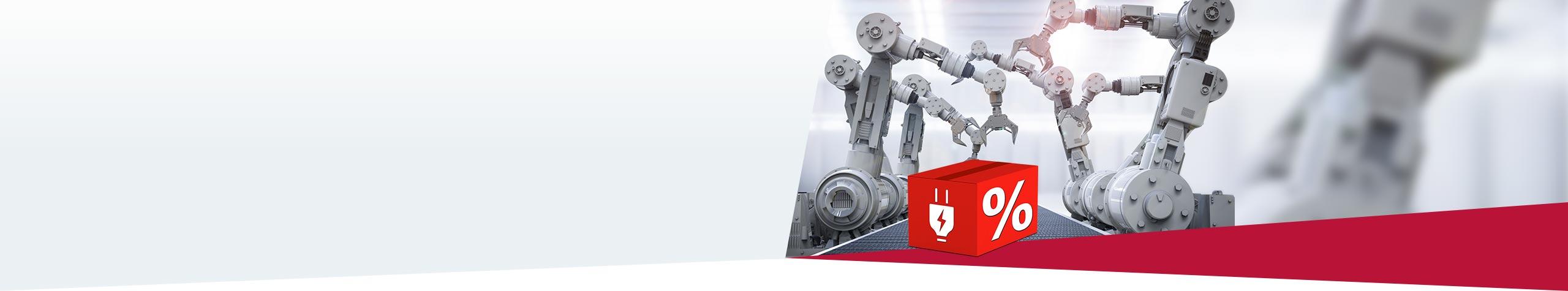 SmartStart Mechatronik MCAD- und ECAD-Entwicklung in einer Umgebung.