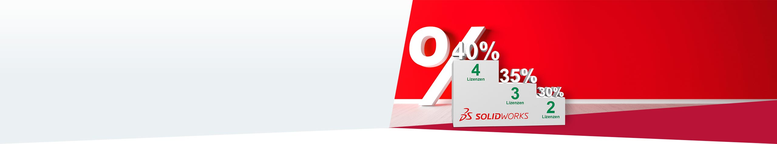 Bis zu 40% sparen Aktion: nur bis 29. Juni 2018