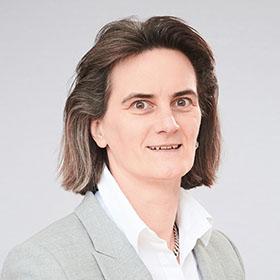 Stefanie Dieterich