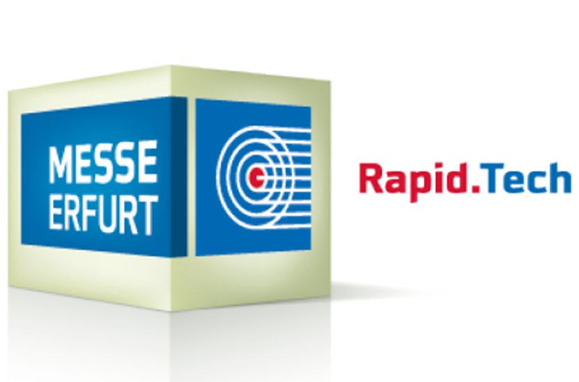 Presse Rapid.Tech 2018 Vorschau