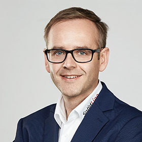 Thomas Schnippa