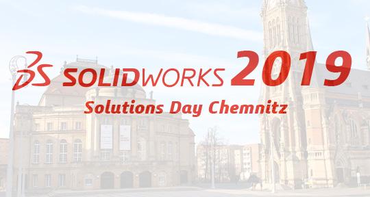 Teaser-Solutions-Day-2019-Chemnitz