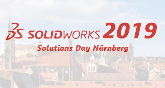 Teaser-Solutions-Day-2019-Nürnberg