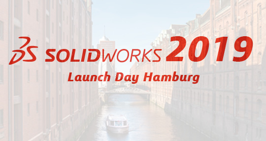 Teaser-Launch-Day-2019-Hamburg