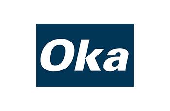 OKA-Spezialmaschinenfabrik GmbH & Co.KG