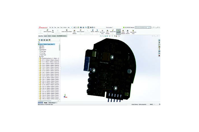 SOLIDWORKS-2019-ECAD-Top-10-neue-Funktionen-SOLIDWORKS-PCB