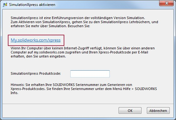 SOLIDWORKS_Xpress-Tools_2