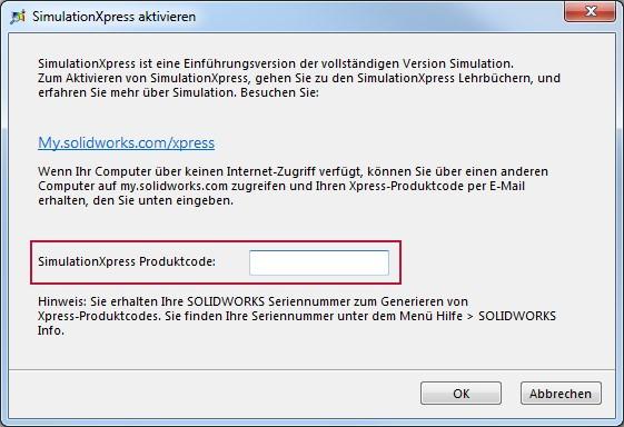SOLIDWORKS_Xpress-Tools_5