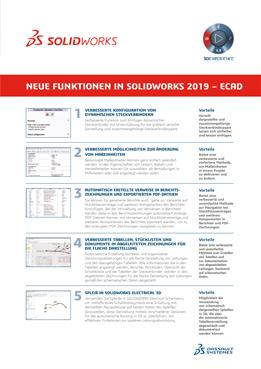 Vorschau-SOLIDWORKS-2019-Neue-Funktionen-ECAD