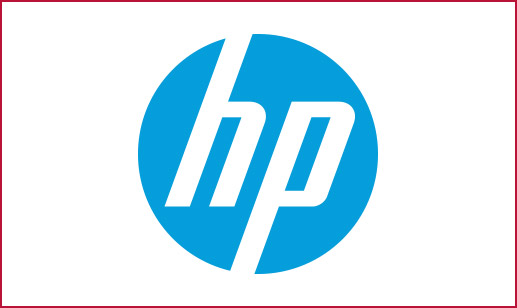 Experience Day HP Logo