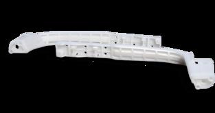 Accura ABS White (SL 7810) (SLA)