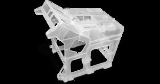 Accura CastPro Free (SL7800) (SLA)
