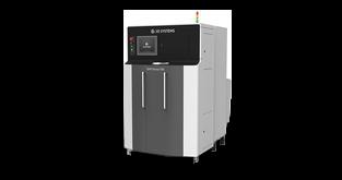 3D Systems Dental 3D-Drucker DMP-100