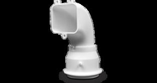 DuraForm FR1200 (SLS)