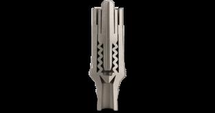LaserForm Ni625 (A)