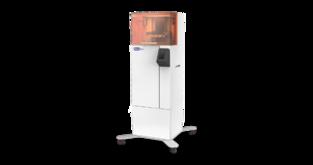3D Systems Dental 3D-Drucker NextDent-5100