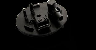 VisiJet M5 Black (MJP)