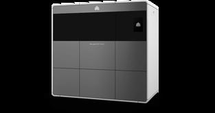 3D Systems Kunststoff 3D-Drucker PJ5600