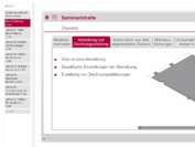 Solidline Smartlearning Beispiel-Inhalt Blech